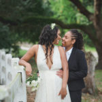 Let's Talk About: Why We Decided to Elope